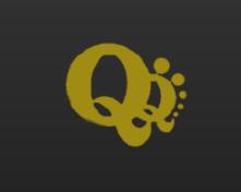 Judi QQ online