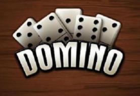 Domino QQ Pulsa